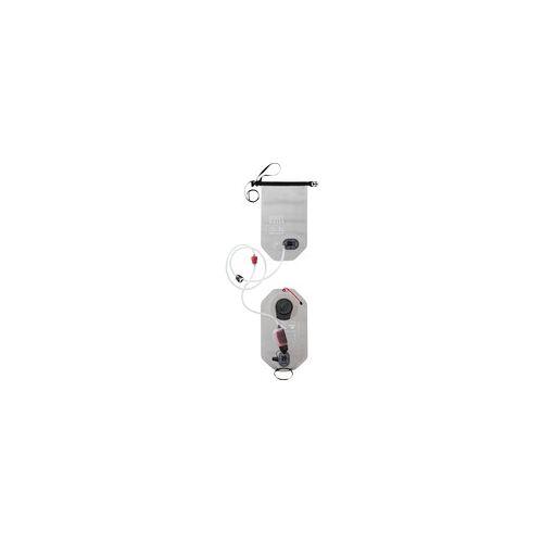MSR Trail Base Wasserfilter Kit 2L, Wasserbehälter