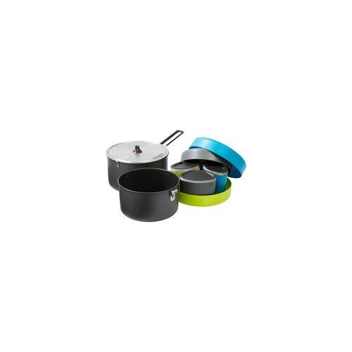 MSR Flex 3 Koch-Set, Topf-Set