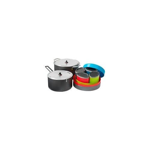 MSR Flex 4 Koch-Set, Topf-Set