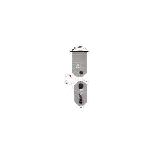 MSR Trail Base Wasserfilter Kit 4L, Wasserbehälter