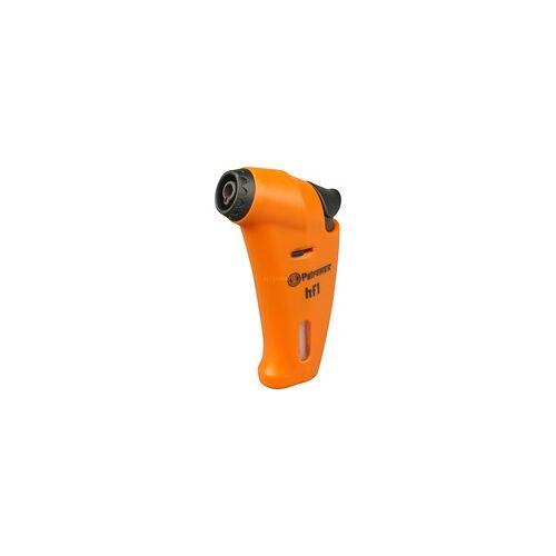 Petromax Mini-Gasbrenner hf1