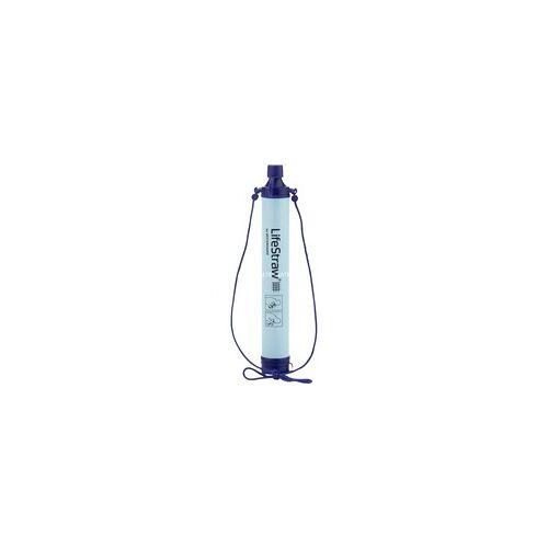 LifeStraw Persönlicher Wasserfilter LifeStraw