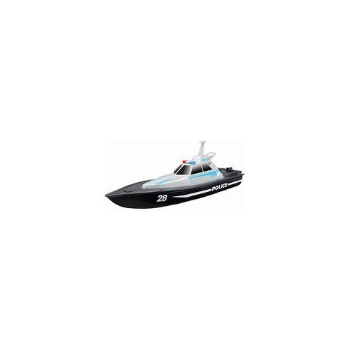 Maisto Tech RC Polizeiboot