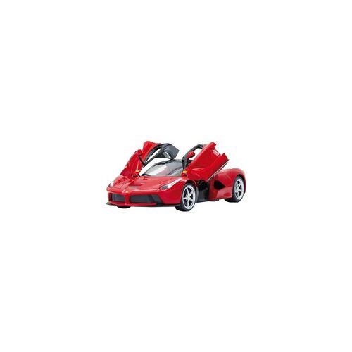 Jamara Ferrari La Ferrari, RC