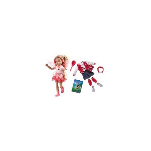 Käthe Kruse Joy Kruselings-Puppe