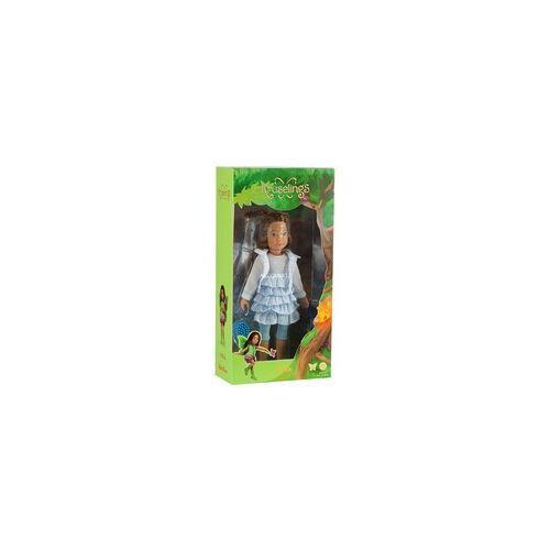 Käthe Kruse Single Box Sofia, Puppe