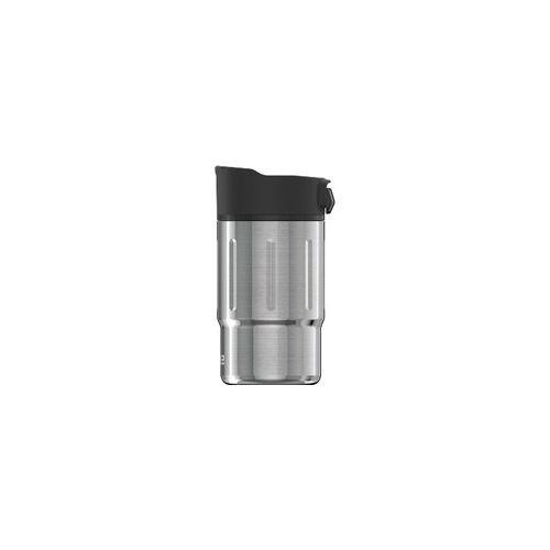 Sigg Gemstone Mug Selenite 0,27L, Becher