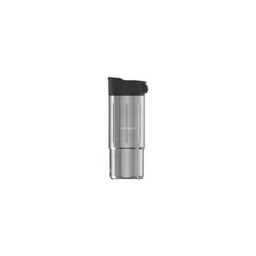 Sigg Gemstone Mug Selenite 0,47L, Becher