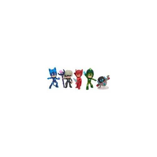 Simba PJ Masks Figuren Set, Spielfigur