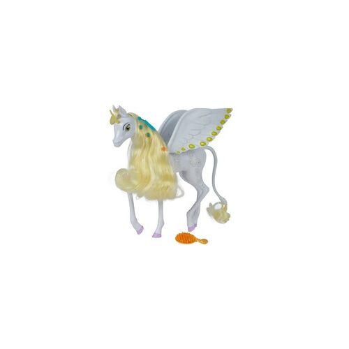 Simba Mia Einhorn Onchao, Spielfigur