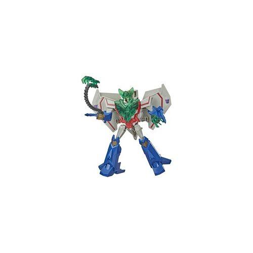 Hasbro Transformers Bumblebee Starscream, Spielfigur