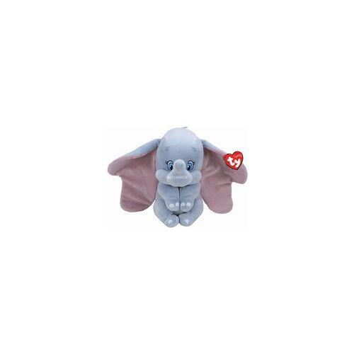 Ty Beanie Baby Dumbo, Kuscheltier