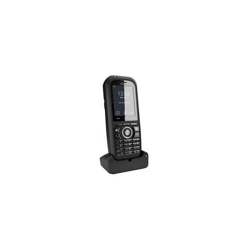 Snom M80 DECT, analoges Telefon