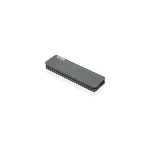 Lenovo USB-C Mini Dock, Dockingstation