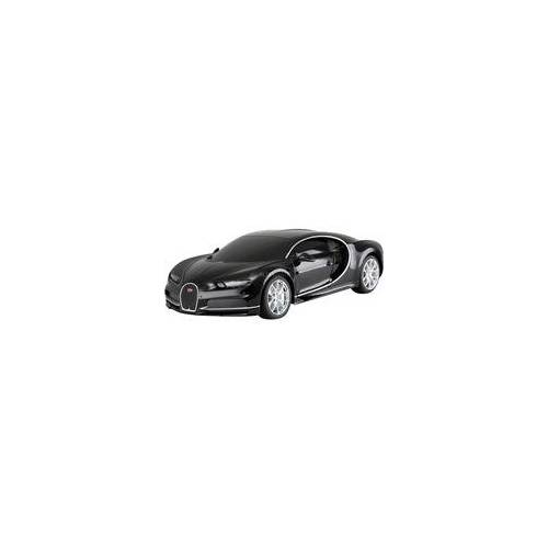 Jamara Bugatti Chiron, RC