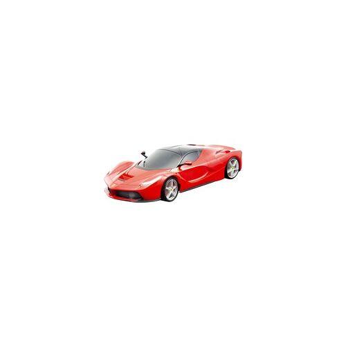 Maisto Tech RC Ferrari LaFerrari