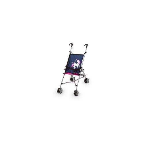 Bayer Design Puppen-Buggy, Puppenwagen
