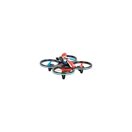 Carrera RC Mini Mario-Copter, Drohne