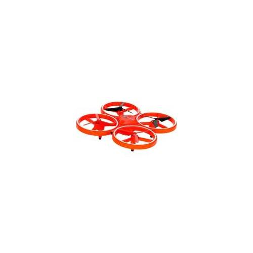 Carrera RC Motion Copter, Drohne