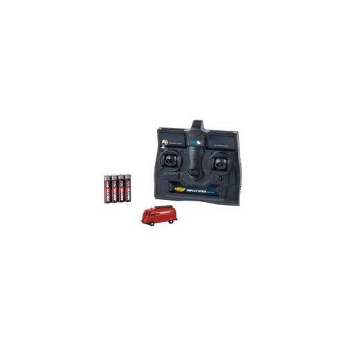 Carson VW T1 Kastenwagen Feuerwehr, RC