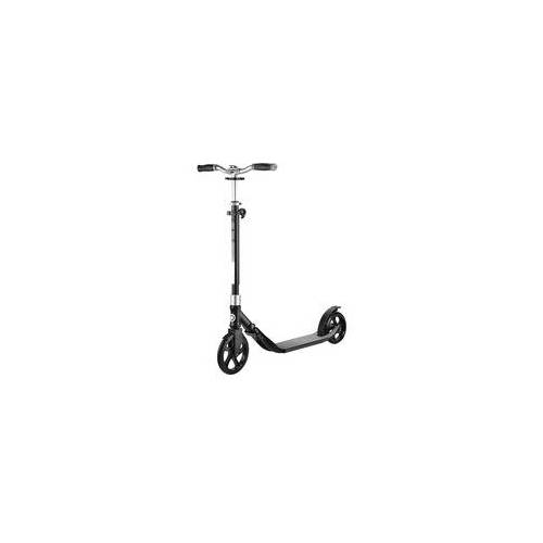 GLOBBER One NL 205/180, Scooter