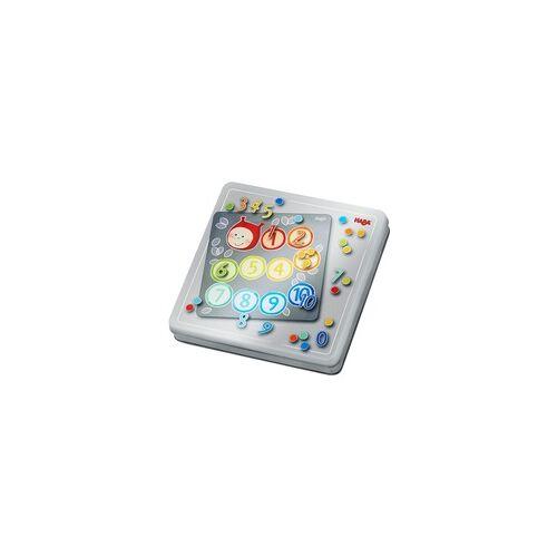 HABA Magnetspiel-Box Zahlen, Lernspiel