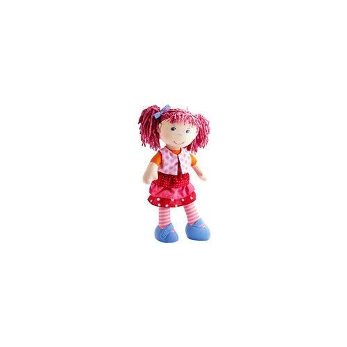 HABA Puppe Lilli-Lou