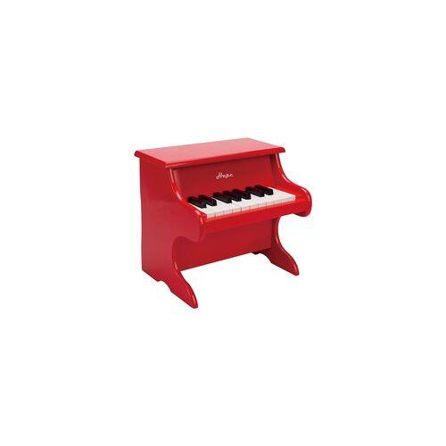 Hape Spielzeug-Klavier, Musikspielzeug