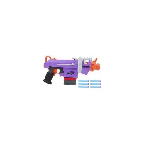 Hasbro Nerf Fortnite SMG-E, Nerf Gun