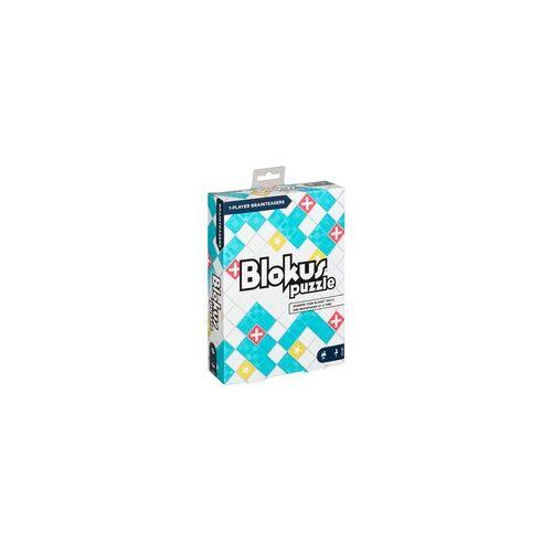 Mattel Games Blokus ONE, Brettspiel