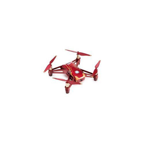 RYZE Tello Iron Man Edition, Drohne