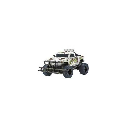 Revell RC Truck NEW MUD SCOUT