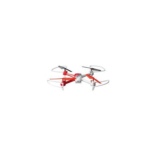 Revell X-Treme Quadrocopter MARATHON, Drohne