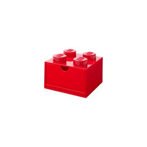 Room Copenhagen LEGO Schreibtischschublade, Aufbewahrungsbox