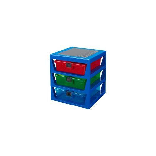 Room Copenhagen LEGO Schubladenbox, Aufbewahrungsbox