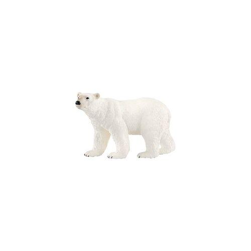 Schleich Eisbär, Spielfigur