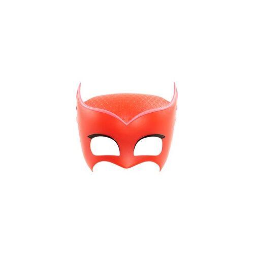 Simba PJ Masks Maske Eulette, Rollenspiel
