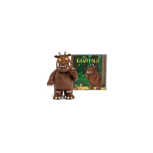 tonies The Gruffalo, Spielfigur