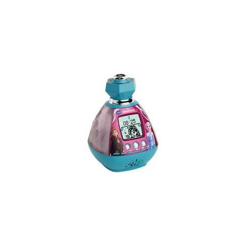 Vtech Frozen 2 KidiMagic, Wecker