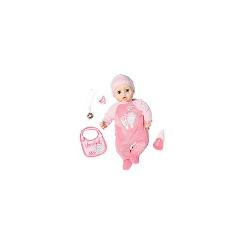Zapf Creation Baby Annabell® Annabell, Puppe