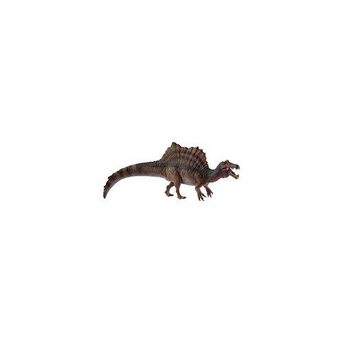 Schleich Spinosaurus, Spielfigur