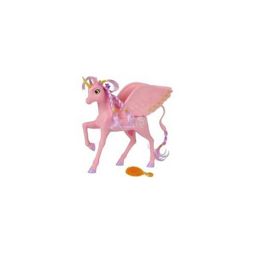 Simba Mia Einhorn Kyara, Spielfigur
