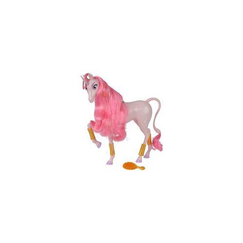 Simba Mia Einhorn Lyria, Spielfigur