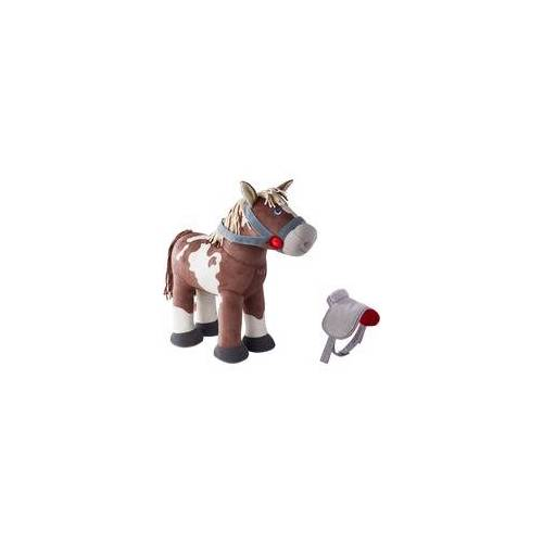 HABA Pferd Joey, Kuscheltier