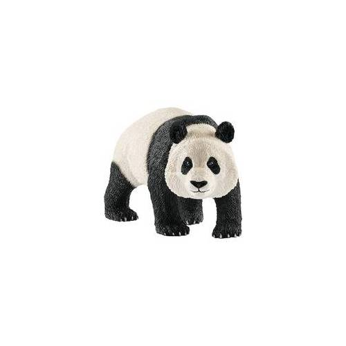 Schleich Großer Panda, Spielfigur
