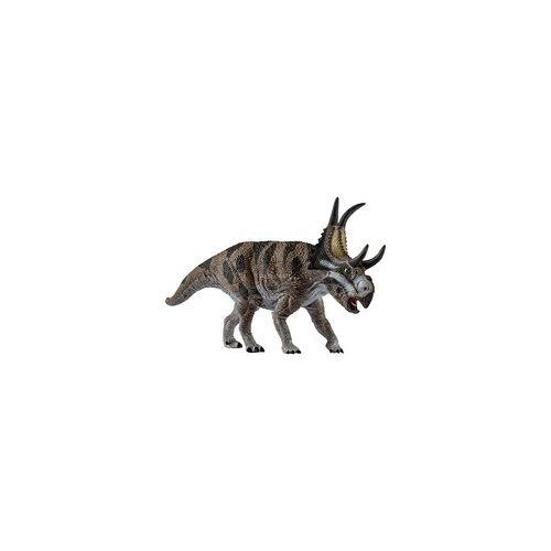 Schleich Diabloceratops, Spielfigur
