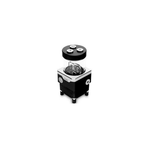 EKWB EK-Quantum Kinetic TBE 120 VTX PWM D-RGB - Acetal, Pumpe