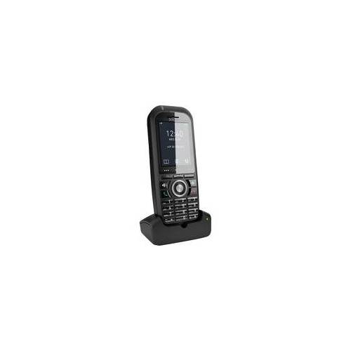 Snom M70 DECT, analoges Telefon