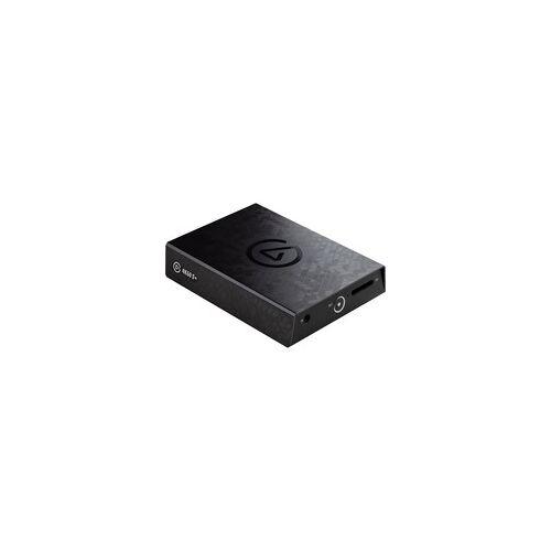 Elgato Game Capture 4K60 S+, Capture Karte