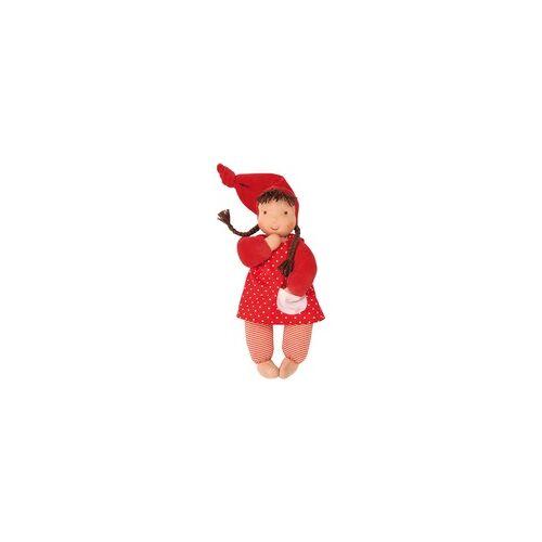 Käthe Kruse Schatzi, Puppe
